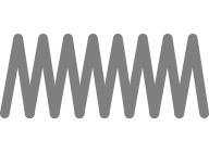 Icon-Drosseln-Induktivitaeten.jpg