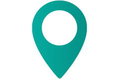 Icon-Standorte.png